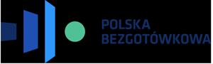 logo_polska_bezgotowkowa