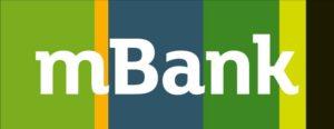 mBank-soho-logo_RGB_obciete