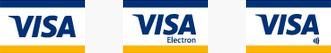 Visa, Visa Electron